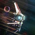 银河战舰飞行员