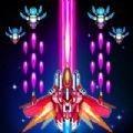 银河猎人太空攻击