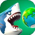 饥饿鲨世界克拉肯