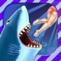 饥饿鲨进化大妈邓氏鱼