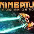 尼姆巴图无人机建造器