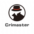 crimaster犯罪大师答案大全