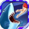 饥饿鲨进化变色龙破解版
