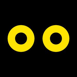 2Volt