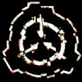 全面战争模拟器scp096