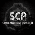 scp166