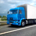 巴西卡车模拟器2020