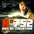 代号752恐怖生存游戏