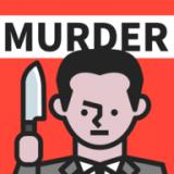 罪犯事件簿破解版