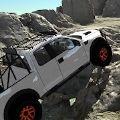 越野模拟3D卡车冒险