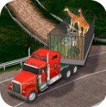 动物园动物输送