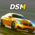 驾驶模拟器M4