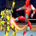 第三次超级机器人大战