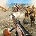 二战生存射击破解版
