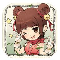 暴走英雄坛2.1.3