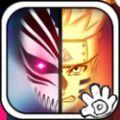 死神vs火影绊3.5手机版