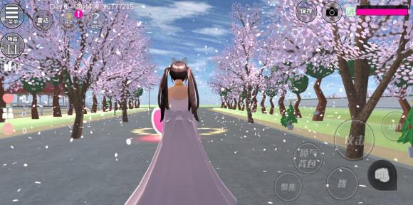樱花校园模拟器皇冠iOS