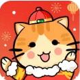 猫咪小家红包版