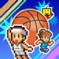 开罗篮球热潮物语汉化破解版