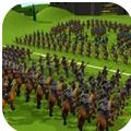 战争对决模拟大战