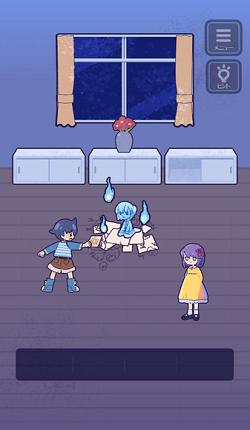 脱出幽灵学校