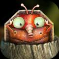 甲虫模拟器3d