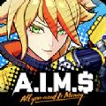 A.I.M.$