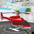 虐心直升机