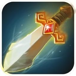 小小剑神游戏