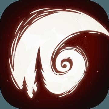 月圆之夜1.6.1破解版