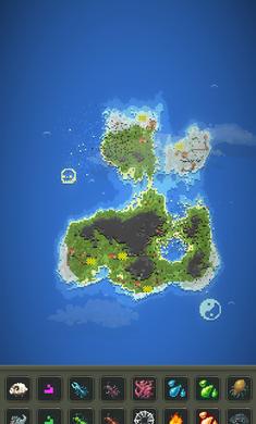 世界盒子2破解版