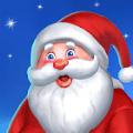 超级圣诞三消红包版