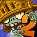 植物大战僵尸2破解版2.5.7