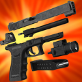 枪械制造商模拟破解版