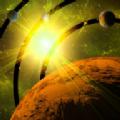 空间重力模拟器