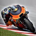 摩托极速竞赛