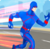 机器人英雄之城救援任务