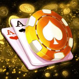 5177棋牌