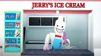 小猪杰瑞逃生