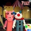 小猪佩奇狂欢节