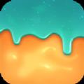 粘土模拟器1.6.9破解版