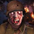 僵尸世界大战攻击极端枪击