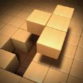 木块拼图消除红包版