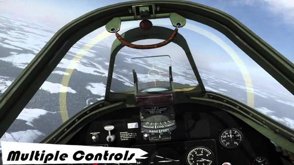喷气式战斗机2021