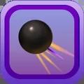 真实物理弹球