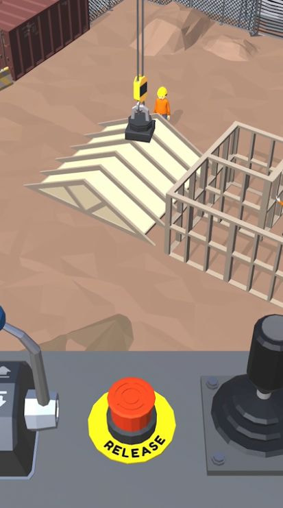 房地产建筑商3D