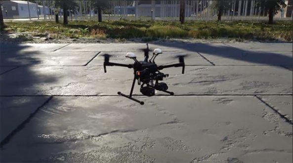 dji飞行模拟器